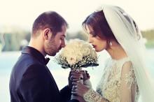 20代で婚活が必要な理由・30前に結婚するなら