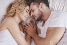 彼女が寝ている時にこっそりやりたくなることとは?恋愛コラム傑作選【2016年末特集】