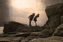 熱烈なアプローチと距離感が分かってないアクションは違う!混同するとモテない!