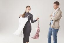 高収入女性必見!「自分より収入が少ない男性」と上手く付き合うコツ