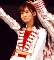 【紅白】さや姉1位でNMBメンバーが胴上げ 舞台裏で喜び爆発