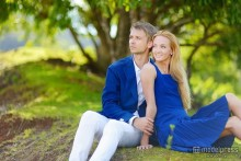 長続きするカップルが実践している「生理」との向き合い方5選