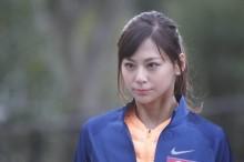 """西内まりや、月9初主演で「新しい風を」 flumpool山村は""""ドラマの武道館""""に「緊張」"""