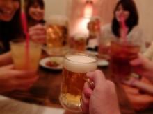 男子が合コンや飲み会で、とてもガッカリしてしまう行動とは!?