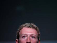 世界でたったひとり。Facebookでブロックできない人って?