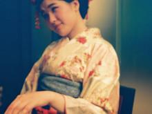 今年も結婚とかはないかな。そんな感じでいい。UNTITLED BY KIKUNO
