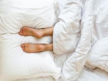 ぐっすり眠りたい...。あなたの安眠ポイントは? #深層心理