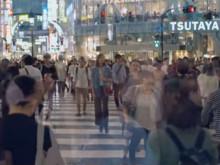 インスピレーション感じてる? 外国人が見た東京と、日本人が見る東京