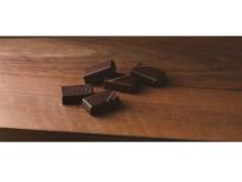 ショコラ&マカロンで世界各地のカカオ豆を食べ比べ!?