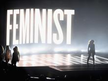 ビヨンセも支持。今週末、ワシントンにガールズパワーが集結する #WomensMarch