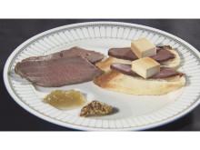話題のジビエ料理を学ぶチャンス!鹿肉を使った料理教室開催