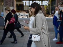 サンフランシスコ女子のSNS休業宣言。「用事があったら電話して! 声聞いてちゃんと話そうよ」