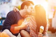 恋に効く「A to Z」 長続きカップルが大事にしている26の英語