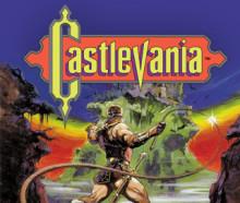 往年の名作ゲーム『悪魔城ドラキュラ』アニメシリーズ化が決定。海外向けにNetflixにて配信