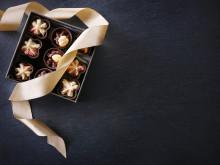 明日はバレンタイン。どこでチョコを渡すのがベスト? #深層心理