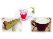 花粉症対策カフェが4日間限定で原宿に登場!