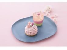 3月3日はケーキでお祝い!春を呼ぶ「ひな祭りスイーツ」