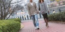 デートの先に進まない…残念女子を卒業する方法
