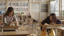 NMB48山本彩が歌う「ひといきつきながら」超短編映画化 山下敦弘監督が制作