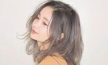 【外国人風~寒色系】2017年は『カラー』の年!!憧れのヘアカラー大全♪