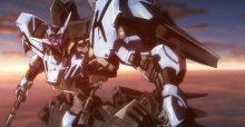 『 機動戦士ガンダム 鉄血のオルフェンズ 』2期 第18話(第43話)「たどりついた真意」【感想コラム】
