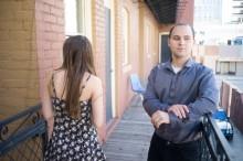 男子をイライラさせる女子の特徴
