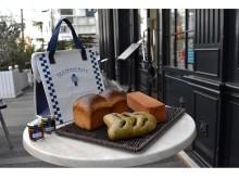 3日間限定!横浜赤レンガ『パンのフェス』が今年も開催