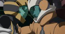 『 機動戦士ガンダム 鉄血のオルフェンズ 』2期 第20話(第45話)「これが最後なら」【感想コラム】