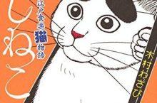 飯アニメ・料理系アニメ以外で、食事シーンの美味しそうなアニメ特集!