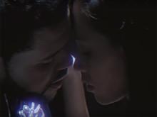 水原希子がThe WeekendのMVに出演。英語が苦手でも海外に飛び出す