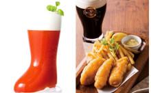 こんなの待ってた!ビール女子憩いの「YEBISU BAR(ヱビスバー)」が新横浜のぐるめストリートにオープン♪