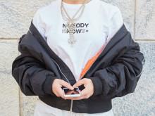 「パーソナルスタイリストがいるのと同じ」忙しいサンフランシスコ女子の味方は、ファッションアプリ