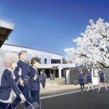 アニメ『月がきれい』番宣PV、主題歌情報が公開 OPとEDを担当するのは東山奈央さんに決定