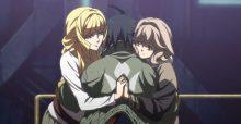 『 機動戦士ガンダム 鉄血のオルフェンズ 』2期 第22話(第47話)「生け贄」【感想コラム】