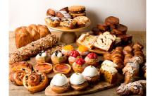 パンの甘い香りが鼻孔をくすぐる!「ヴィエノワズリー ジャン・フランソワ」がGINZA SIX内にオープン