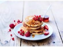 ストレスフリーな新生活は美味しい朝食からはじめよう!