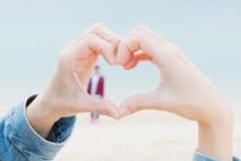片思いから両思いへ!恋愛開始時期に注意したい3つのこと