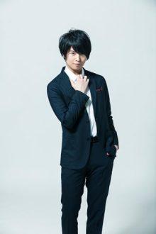 声優・斉藤壮馬さんアーティストデビューが決定 6月に1stシングルをリリース