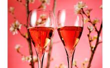 桜メニューで春の到来を実感♡ANAインターコンチネンタルホテル東京の「さくらフェア」がステキ