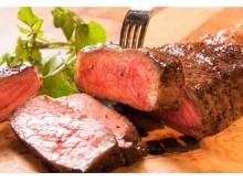 JR田町駅前に話題の肉バル誕生!2日間限定の全品半額セール