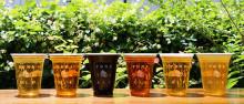 クラフトビール好き注目のスポット!よなよなエール公式ビアガーデンが今夏もオープン☆