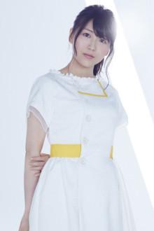 声優 安野希世乃さんソロデビューが決定!「マクロスΔ」や「アイドルマスター シンデレラガールズ」などで活躍