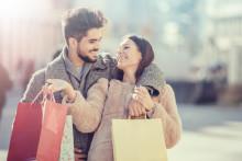 友達関係から恋愛関係に昇格するために必要なことは?
