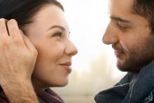 「一目惚れされる女」になるためにはどうしたらいい?