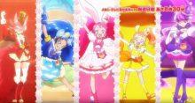 『 キラキラ☆プリキュアアラモード 』8~9話にて浮上した、資金問題について! 今作ではお金のやり取りは描写しない?