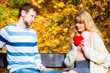 良い女は焦らない!焦らすの。恋愛の秘訣はじっくりコトコト