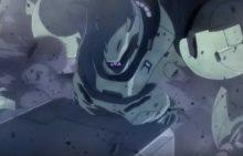 「 機動戦士ガンダム 」劇場三部作の奥深い人間ドラマがすごい!