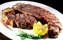 本場NYの味を再現☆ザガット・サーベイに6年連続で掲載された「Empire Steak House六本木」が今秋オープン!