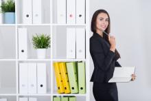大量のモテ女子情報から本当にモテるアドバイスを見つける方法