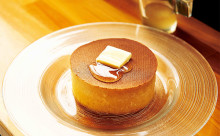 名店のパンケーキも登場!人気ベーカリー&ロースタリーが集結する「ぎんざでパンとコーヒー 2017」が開催